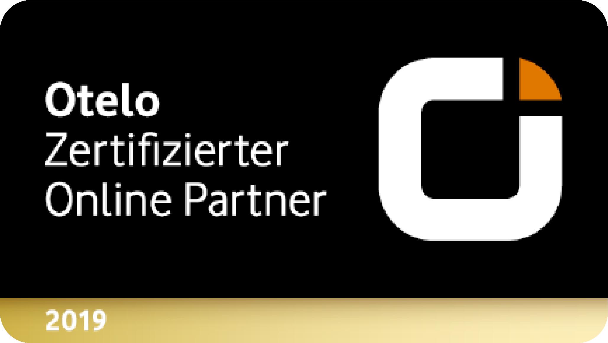 Otelo Internet Vertriebspartner